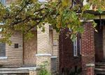 Bank Foreclosure for sale in Detroit 48204 QUINCY ST - Property ID: 4523989941
