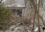 Bank Foreclosure for sale in Detroit 48219 GREENVIEW AVE - Property ID: 4524006120