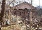 Bank Foreclosure for sale in Detroit 48227 LESURE ST - Property ID: 4524016647