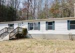 Casa en Remate en New Castle 24127 LAUREL HILL PASS - Identificador: 4524056950