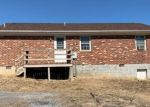 Bank Foreclosure for sale in Verona 24482 LAUREL HILL RD - Property ID: 4524064827