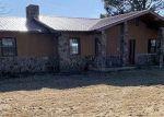 Casa en Remate en Belleville 72824 BELLEVILLE RIDGE RD - Identificador: 4524068318