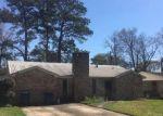Casa en Remate en Lafayette 70501 MACKLYN ST - Identificador: 4524070516
