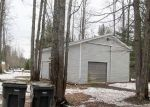Bank Foreclosure for sale in Kalkaska 49646 HARRIS RD NW - Property ID: 4524084982