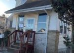 Bank Foreclosure for sale in New Britain 06051 BELDEN ST - Property ID: 4524095933