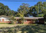 Casa en Remate en Kaplan 70548 N WILSON AVE - Identificador: 4524118246