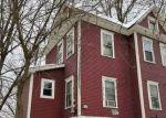 Casa en Remate en Brattleboro 05301 UNION ST - Identificador: 4524125255