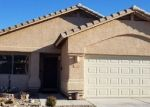 Bank Foreclosure for sale in Marana 85653 N PARULA DR - Property ID: 4524164231