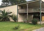 Casa en Remate en New Iberia 70560 DAVID DUBOIN RD - Identificador: 4524168625