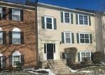 Casa en Remate en Woodbridge 22192 BORDEAUX PL - Identificador: 4524169951