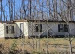Bank Foreclosure for sale in Salisbury 28144 PINEVIEW CIR - Property ID: 4524170364