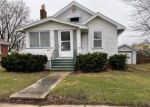 Bank Foreclosure for sale in Galesburg 61401 WARREN ST - Property ID: 4524185709