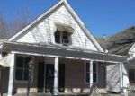 Bank Foreclosure for sale in Springfield 62704 W ALLEN ST - Property ID: 4524186575