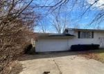 Bank Foreclosure for sale in Hudson 61748 S EAST ST - Property ID: 4524190520