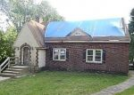 Bank Foreclosure for sale in Worcester 01602 MOWER ST - Property ID: 4524200599