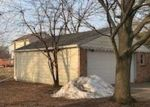 Bank Foreclosure for sale in Lansing 48911 BLUEBELL DR - Property ID: 4524204535