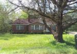 Bank Foreclosure for sale in Selma 36701 AGEE AVE - Property ID: 4524240894