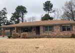 Casa en Remate en Wynne 72396 EVELYN AVE E - Identificador: 4524244390