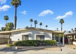 Bank Foreclosure for sale in Palm Desert 92260 QUICKSILVER ST - Property ID: 4524250979