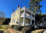 Casa en Remate en Augusta 30904 CENTRAL AVE - Identificador: 4524258400