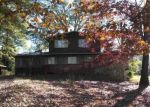 Bank Foreclosure for sale in Griffin 30223 HICKORY LN - Property ID: 4524261469