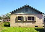 Casa en Remate en New Orleans 70114 CASA CALVO ST - Identificador: 4524282495