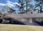 Bank Foreclosure for sale in Goldston 27252 GOLDSTON GLENDON RD - Property ID: 4524303515