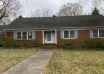 Bank Foreclosure for sale in Newton 28658 W 8TH ST - Property ID: 4524304389