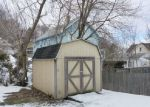 Bank Foreclosure for sale in Syracuse 13209 WORTH AVE - Property ID: 4524314464