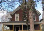 Bank Foreclosure for sale in Binghamton 13905 OAK ST - Property ID: 4524315791