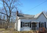 Bank Foreclosure for sale in Cincinnati 45215 CHESTER RD - Property ID: 4524320601