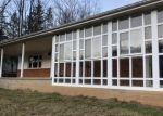 Bank Foreclosure for sale in Gallipolis 45631 GRAHAM SCHOOL RD - Property ID: 4524327159