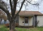 Bank Foreclosure for sale in Fort Worth 76110 6TH AVE - Property ID: 4524341176