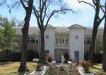 Bank Foreclosure for sale in Houston 77025 BELLEFONTAINE ST - Property ID: 4524343371