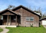 Bank Foreclosure for sale in Woodsboro 78393 BURTON ST - Property ID: 4524347757