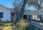 Bank Foreclosure for sale in George West 78022 FANNIN ST - Property ID: 4524349955
