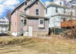 Bank Foreclosure for sale in Port Chester 10573 LOCUST AVE - Property ID: 4524364390