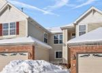 Bank Foreclosure for sale in Saint Charles 60175 BIRCH LN - Property ID: 4524365267