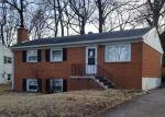 Casa en Remate en Woodbridge 22191 ALASKA RD - Identificador: 4524366585