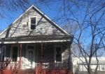 Bank Foreclosure for sale in Springfield 62704 S 2ND ST - Property ID: 4524372276