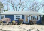 Casa en Remate en East Longmeadow 01028 REDIN DR - Identificador: 4524386289