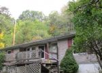 Bank Foreclosure for sale in Tyrone 16686 SCHOCH HOLLOW RD - Property ID: 4524395490