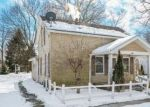 Bank Foreclosure for sale in Sturgis 49091 WASHINGTON ST - Property ID: 4524403374