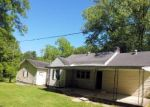 Bank Foreclosure for sale in Mc Arthur 45651 US HIGHWAY 50 - Property ID: 4524409955