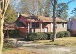 Casa en Remate en Riverdale 30274 MERIDIAN DR - Identificador: 4524481332