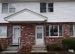 Casa en Remate en Springfield 01119 LAMPLIGHTER LN - Identificador: 4524488339