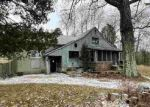Bank Foreclosure for sale in Iron Mountain 49801 BASS LAKE RD - Property ID: 4524489210