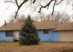 Bank Foreclosure for sale in Cottonwood 96022 ADOBE RD - Property ID: 4524513301