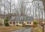 Casa en Remate en Coatesville 19320 WOODVIEW DR - Identificador: 4524528639