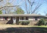 Bank Foreclosure for sale in Notasulga 36866 COUNTY ROAD 39 - Property ID: 4524562811